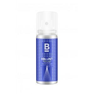 Buy BBLUNT MINI Spotlight Hair Polish, For Instant Shine - Nykaa