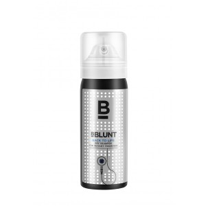 Buy BBLUNT MINI Back To Life Dry Shampoo, For Instant Freshness - Nykaa