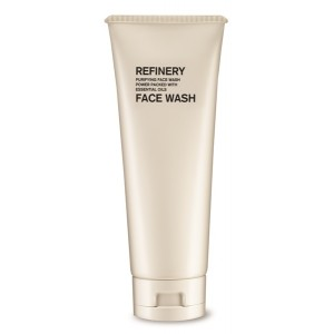 Buy Aromatherapy Associates Refinery Face Wash - Nykaa