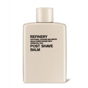 Buy Aromatherapy Associates Refinery Post Shave Balm - Nykaa