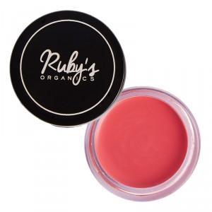 Buy Ruby's Organics Creme Blush - Nykaa
