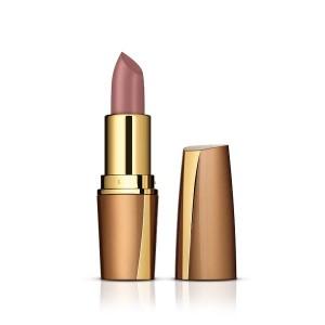 Buy Iba Halal Care PureLips Moisturizing Lipstick - Nykaa