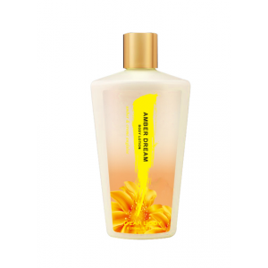 Buy Dear Body Amber Dream Body Lotion - Nykaa