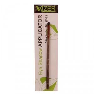 Buy Wizer MB24W Eye Shadow Smudger - Nykaa
