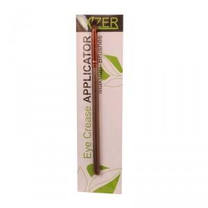Buy Wizer MB20W Eyecrease Applicator - Nykaa