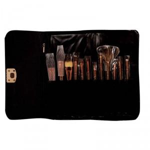 Buy Wizer MUS12SETW Make Up Set 12 Pcs - Nykaa