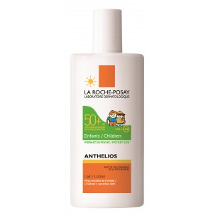 Buy La Roche-Posay Anthelios Dermo Pediatrics Sunscreen SPF 50+  - Nykaa