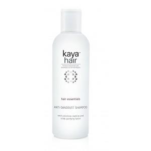 Buy Kaya Anti - Dandruff Shampoo - Nykaa