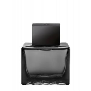 Buy Antonio Banderas Seduction In Black Eau De Toilette For Men - Nykaa