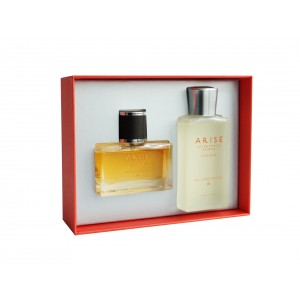 Buy All Good Scents Arise Giftset - Nykaa