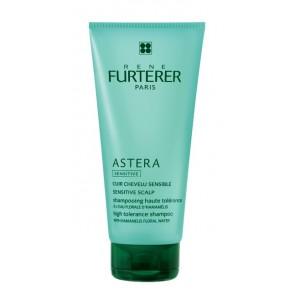 Buy Rene Furterer Astera Soothing Freshness Shampoo - Nykaa