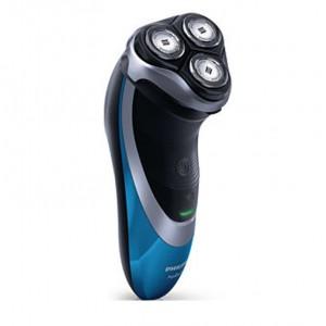 Buy Philips AT890 - Nykaa