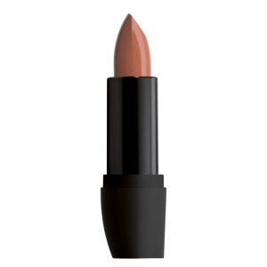 Buy Deborah Atomic Red Mat Lipstick - Nykaa