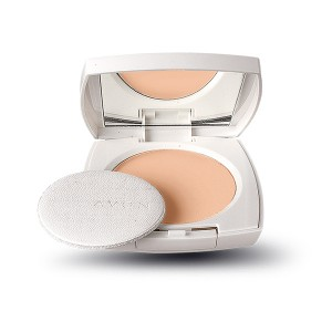 Buy Avon Ideal White Pressed Powder SPF 21/PA+++ - Nykaa