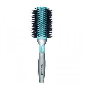 Buy Remington B80R33B Shine Therapy Round Brush - Nykaa