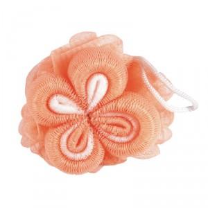 Buy Vega Luxury Flower Sponge - Nykaa