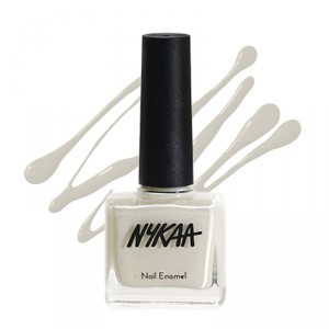 Buy Nykaa Pastel Nail Enamel - Baked Cheesecake, No.85 - Nykaa