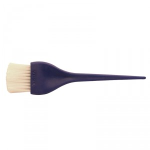 Buy Vega Bleach Brush - Nykaa