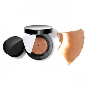 Buy Bobbi Brown Skin Foundation Cushion Compact SPF 35 - Nykaa