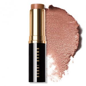 Buy Bobbi Brown Follow The Sun Glow Stick - Nykaa