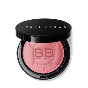 Buy Bobbi Brown Follow The Sun Illuminating Bronzing Powder - Nykaa