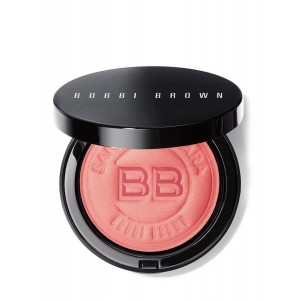 Buy Bobbi Brown Follow The Sun Illuminating Bronzing Powder - Nykaa