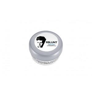 Buy Herbal BBLUNT MINI itMATTers, Zero Shine Moulding Clay - Nykaa