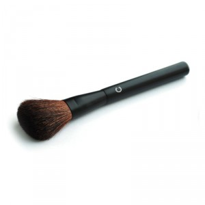 Buy Basicare Blusher Brush - Nykaa