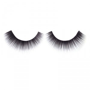 Buy Basicare Styling Eyelashes - Nykaa