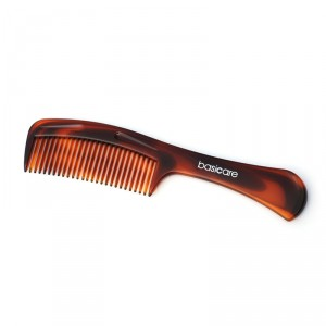 Buy Basicare Super Comb - Nykaa