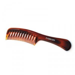 Buy Basicare Detangling Comb - Nykaa