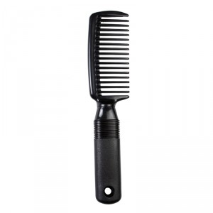 Buy Bare Essentials Handle Comb - Nykaa