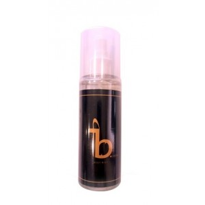 Buy Be. The Solution Body Mist-Original - Nykaa