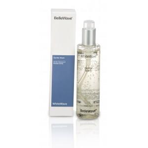 Buy BelleWave White Wave Gentle Wash - Nykaa