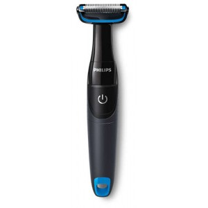 Buy Philips BG1024 Body Groomer - Nykaa