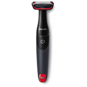 Buy Philips BG105/11 Body Groomer - Nykaa
