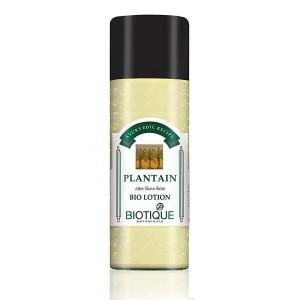 Buy Biotique Bio Plantain Fit&fair vitalizer (Men) - Nykaa