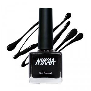 Buy Nykaa Pop Nail Enamel Collection - Nykaa