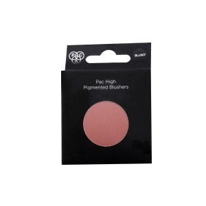 Buy PAC High Pigmented Blusher - Nykaa