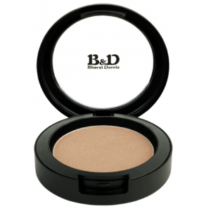 Buy Bharat & Dorris Powder Blush - Nykaa
