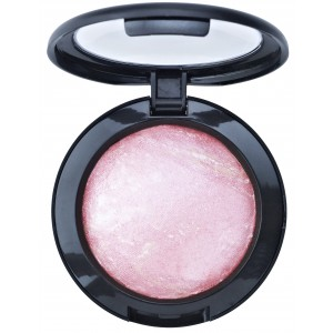 Buy Bharat & Dorris Cheek Highlighter - Nykaa