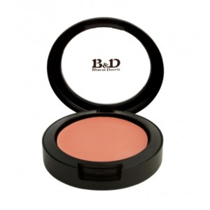 Buy Bharat & Dorris Cream Blush - Nykaa