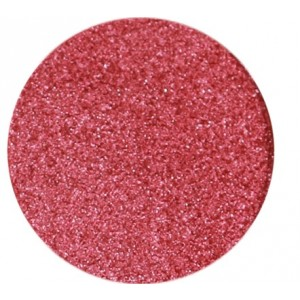 Buy Bharat & Dorris Diamond Eye Shadow Refill - Nykaa