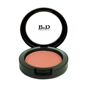 Buy Bharat & Dorris Powder Blush - Nykaa