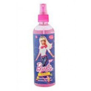 Buy Barbie Body Mist Pretty Girl - Nykaa