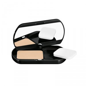 Buy Bourjois BB Cream Compact Foundation - Nykaa