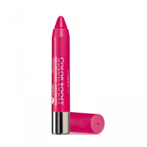 Buy Bourjois Colour Boost Lip Crayon - Nykaa