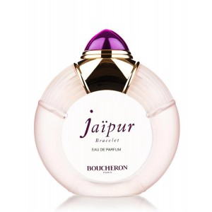 Buy Boucheron Jaipur Bracelet Eau De Parfum - Nykaa