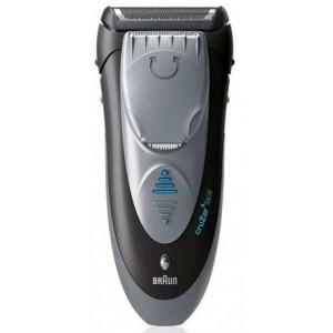 Buy Braun Shaver CRUZ Z40 Z4  - Nykaa