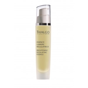 Buy Thalgo Brightening Regulating Essence  - Nykaa